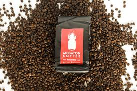 We are an expanding coffee company located in san diego that specialized in micro lot coffees. The 5 Strongest Coffee Brands Skyrocket Your Performance