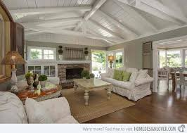 country cottage furniture ideas. Jack Marchant Country Cottage Furniture Ideas O