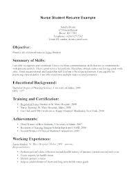 Leadership Skills Resume Phrases Leadership Skills For Resume Resume