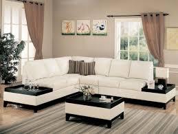 L Shaped Living Room Modern L Shaped Sofa Designs Artenzo