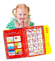 Image is loading Best-Learning-Toys-2-Year-Olds-Educational-Boys- Best Learning Toys 2 Year Olds Educational Boys Girls Playset