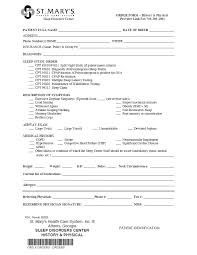 Referral Forms Templates Medical Records Release Form Template Best Of Elegant Discharge Word