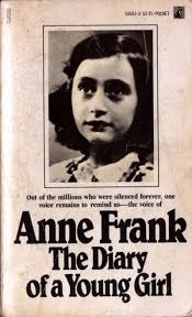 thesis on relationship between power politics and international miep gies the betrayal a good introduction for an anne frank essay holocaust diary of anne