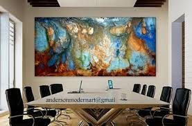 wall art designs amazing best 10 gorgeous oversized wall art pertaining to oversized wall art plan  on affordable oversized wall art with give your living room wow factor with oversized wall art sofa