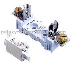 nh fuse socket fuse box fuse block ce buy fuse socket fuse box nh fuse socket fuse box fuse block ce