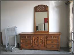 thomasville bedroom furniture discontinued. catchy thomasville bedroom furniture discontinued and home o
