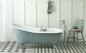 stand alone bathtubs stand alone bathtubs lowes