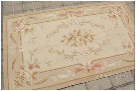 top aubusson rugs uk l12 about remodel wonderful home interior ideas with aubusson rugs uk
