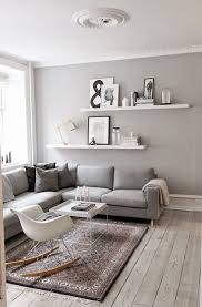 small living room ideas amp design on a bud with decoration tips fresh decorating wall behind sofa of decorating wall behind sofa superb wall decor behind