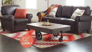 Inexpensive Rugs For Living Room 4 Tips To Buying Cheap But Stylish Rugs Overstockcom
