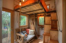 how much are tiny houses. I Don\u0027t Know How Much Space There Is To Swing, But Like Are Tiny Houses U