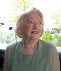 Evelyn Kowalski Obituary (2016) - Hartford, CT - Hartford Courant