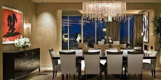 modern dining room chandeliers modern dining room funky dining room chandeliers