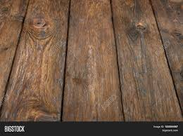 rustic wood floor background. Wooden Brown Rustic Texture. Wood Background. Looks Like Table Or Floor. Floor Background D