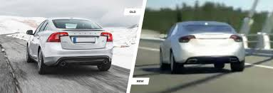 new car uk release datesNew Volvo S60 price specs and release date  carwow