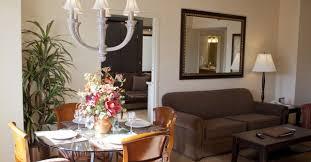 2 Bedroom Suites Las Vegas Strip Concept Painting Impressive Inspiration Design