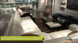 beyond furniture. Beyond Furniture Store Sydney - Crows Nest | Alexandria Moore Park Belrose YouTube