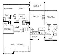basement floor plans.  Floor Creekmoor Throughout Basement Floor Plans A