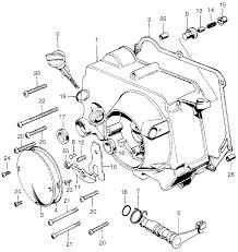 33551 buyang loncin help xrm 110 wiring diagram at ww w justdeskto allpapers