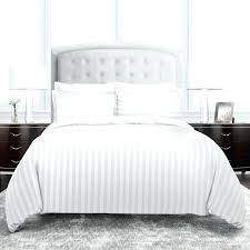 white comforter covers medium size of hotel duvet cover hotel white duvet cover set hotel duvet cover sizes hotel home decor ideas for small kitchen ideas