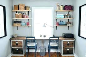 hidden office desk. Hidden Office Desk Cabinet Cabinets Space With Top And Built In Medium Size Of Home File N