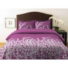 Lilac Bedroom Accessories Purple Bedroom Accessories Purple Bedroom Accessories Lilac Chic