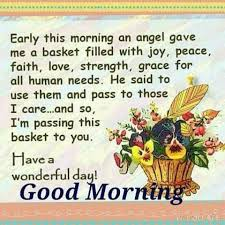 Good Morning Sister Quotes Best of Good Morning Sister Have A Great Day ☕ Good Morning Pinterest