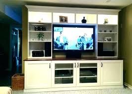ikea besta cabinet cabinet system best cabinet storage wall unit reviews planner cabinet doors ikea besta