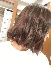 指原 莉乃 On Twitter 髪型のスタイリングに関してのリプがくるん