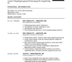 Free Printable Resume Maker Resume Free Online Resume Builder And Free Download Delightful 90