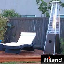the exclusive hiland premium series heaters only at patiopers com