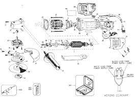 mini grinder wiring diagram wiring diagram mega mini grinder wiring diagram wiring diagram autovehicle mini grinder wiring diagram