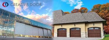 overhead door lewisville tx overhead door corporation is a leading manufacturer of doors and openers for