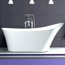 bathtub drain kit freestanding bathtub freestanding bathtub shape freestanding bathtub drain kit bathtub drain kit menards
