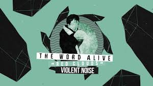 Album Word The Word Alive Release New Track Red Clouds Off Upcoming Album Axs