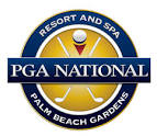 Florida Golf Resort: PGA National Golf Resort & Spa in Palm Beach ...