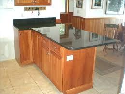 kitchen island overhang for bar stools island overhang kitchen island kitchen utility cart kitchen island overhang