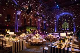 outdoor wedding lighting decoration ideas. Decorations Outside S Near Me Best Ideas About Venues Rhourideascom Sky Themed Fresh Lighting Decoration Rhdavidhowaldcom Outdoor Wedding