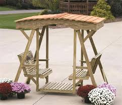 amazing patio glider chair or image of outdoor glider bench 99 patio rocker glider chairs