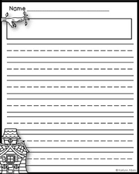 halloween story starters writing papers and prompts by kaitlynn  halloween story starters writing papers and prompts