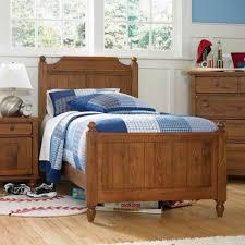Broyhill Premier History Bedroom Furniture Sets Furnitures Superb With Broyhill  Bedroom Furniture