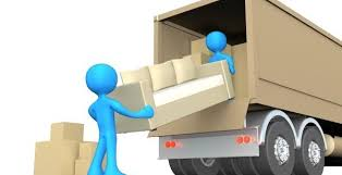 Read These Shipping Jargons while Shopping Furniture line All
