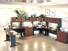 office interior pictures. Small Office Interior Design Pictures Ideas Awesome Designs Home