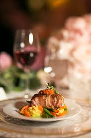 Wedding Meal Planner How To Save Money On Your Wedding Meal Even If Youre A Foodie