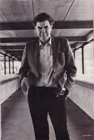 cathedral essays by raymond carver essay service cathedral essays by raymond carver