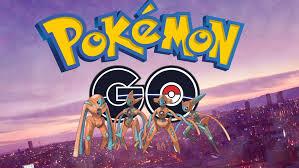 Pokemon Go Niantic Compensate for EX Raid Issue