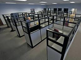 cubicle office space. Office Space Savers Outstanding Design Cubicle Layout Modern Quote Desk D