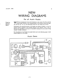 new wiring diagrams wiring diagram