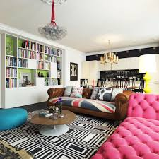 Perfect For College Apartment Or Dorm Gallery Of Beautiful - College apartment interior design