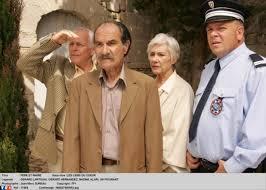 Gérard hernandez, born on january 20, 1933, is a frenc actorn humorist and comedian. Gerard Hernandez Scenes De Menages Convaincu De Jouer Dans La Serie Par Une Chroniqueuse De Tpmp